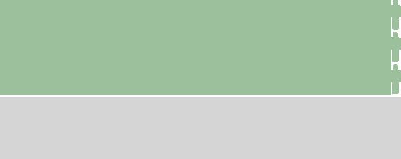 66 percent of people copy
