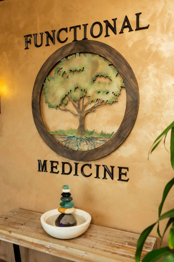 dr todd bunning office image functional medicine 01